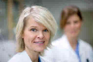 Biomedicinsk analytiker, KS 2011.